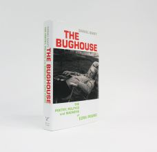 THE BUGHOUSE:
