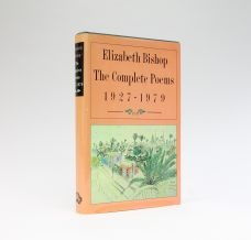 THE COLLECTED POEMS 1927 - 1979