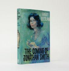 THE COMING OF JONATHAN SMITH