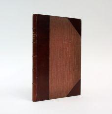 THE COWLEY CAROL BOOK