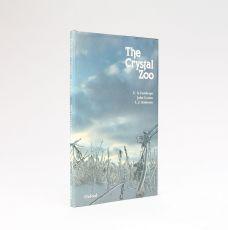 THE CRYSTAL ZOO