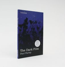 THE DARK FILM