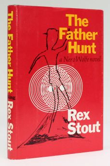 THE FATHER HUNT.