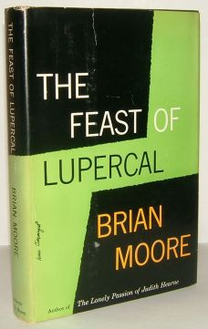 THE FEAST OF LUPERCAL