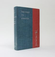 THE FIRST TO AWAKEN