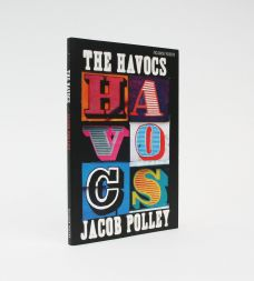 THE HAVOCS