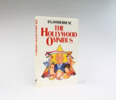 THE HOLLYWOOD OMNIBUS