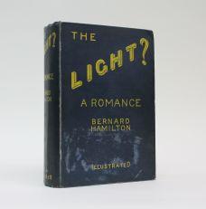 THE LIGHT?