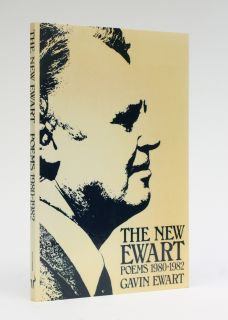 THE NEW EWART