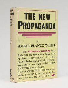 THE NEW PROPAGANDA
