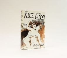 THE NICE AND THE GOOD