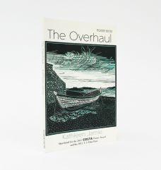 THE OVERHAUL