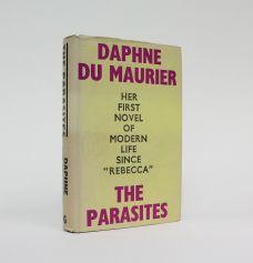 THE PARASITES