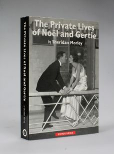 THE PRIVATE LIVES OF NOEL AND GERTIE.