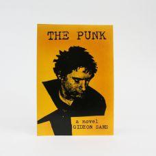 THE PUNK.