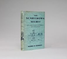 THE SCARECROW'S SECRET