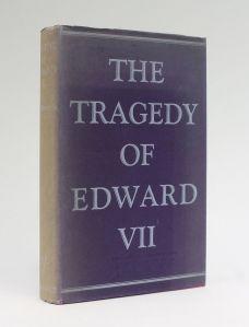 THE TRAGEDY OF EDWARD VII