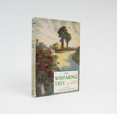 THE WAYFARING TREE