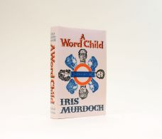 THE WORD CHILD