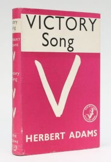 VICTORY SONG
