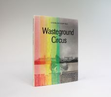 WASTEGROUND CIRCUS