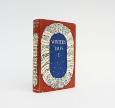 WINTER'S TALES.