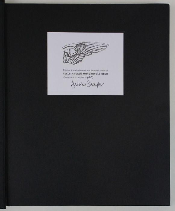 Shop - Lucius Books  Rare Books, First Editions, Signed copies in