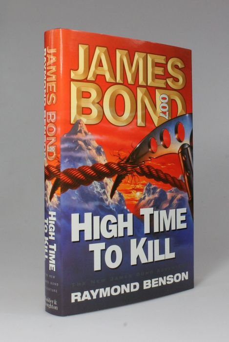 A Time To Kill Book Summary and Study Guide